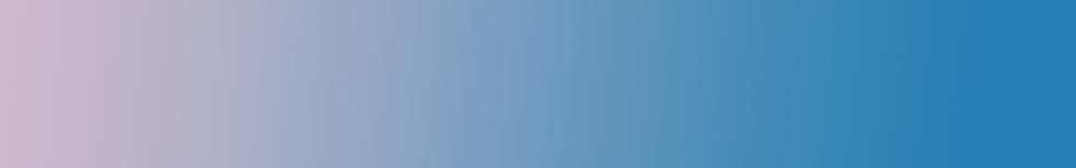1920x300 banner just color background.pn