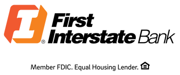 FIB_LogoLockup_2Line-FDIC-EHL-1_LtBkgd_R