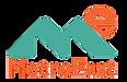 MetroEast Logo transparent.png