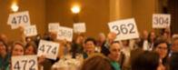blur auction1.jpg
