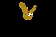 First Republic Logo (2019).png