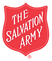 The Salvation Army Logo smaller.png