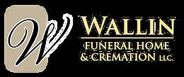 wallin-FH-logo2.png