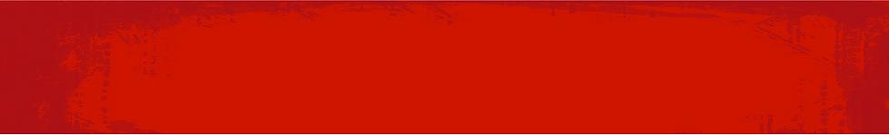 sponsor banner1.png