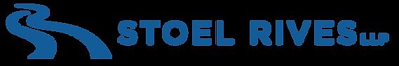 stoel-rives-logo.png