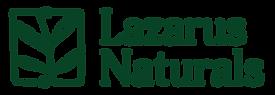 Lazarus_logo_green.png