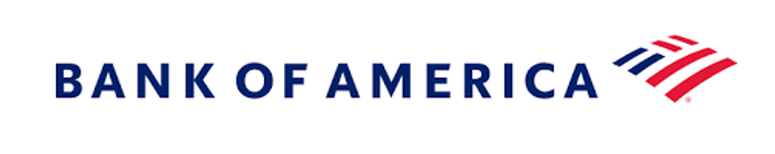 bank of am logo.png
