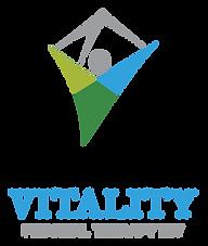 vitality SQUARE logo.png