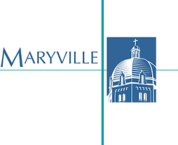 NEW maryville_logo_2015_2color_RGB.png