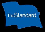 TheStandard_bmk_lg_cmyk.png
