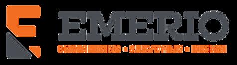 Emerio_NEW_2020_logo-gray-orange.png