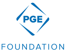 PGE Foundation Lockup_Spark.png