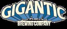 Gigantic Brewing transp.png