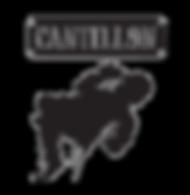 Cantillon logo BW FIN.png