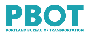 PBOT_LOGO_2015_PRIMARY_BLUE FIN.png
