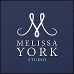 Melissa York.png