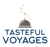 NEW TastefulVoyages_Logo_FullColor  copy