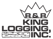 R_R King Logging Inc logo - 2019 (1).png