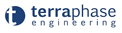 terraphase engineering2.png