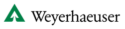 Weyerhaeuser-Logo.wine.png