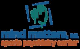 Mind_Matters_2021 Logo.png