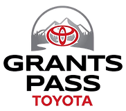 Grants Pass Toyota.png