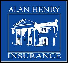 LEVEL 2_ Platinum Sponsor-Alan Henry Ins