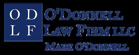 ODonnell_Logo_1 copy.png
