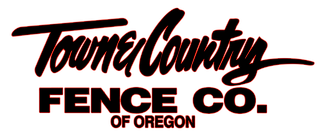 Town-Country-Logo-2048x851.png
