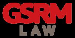 GSRM Logo.png