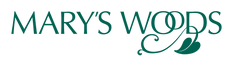 Mary's Woods LOGO Horizontal (2019).PNG