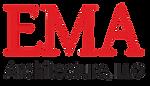 Logo - EMA Architecture Logo_smaller.png