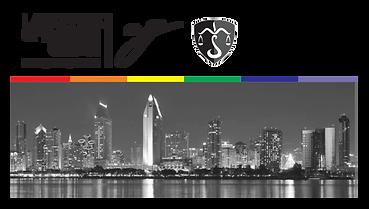 LGBTQ Gala. - Joint Ad-1.png