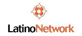 Latino+Network+Logo.jpg