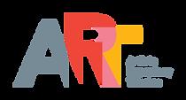 ART_Logo-Horz_Color_OverLight_rgb.png