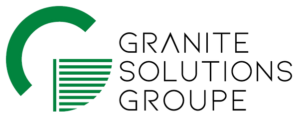 Granite Solutions Groupe_logo_with-text.