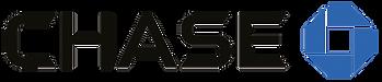 Chase_Logo.png