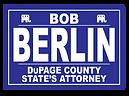 Bob Berlin - DuPage Cty State_s Atty 201