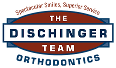 Dischinger Logo_CMYK-HiRes.png