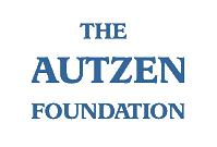 Autzen Foundation.png