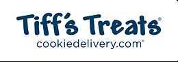 Tiff_s Single Blue Logo.png