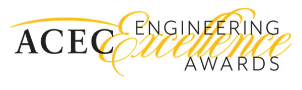 ACEC EEA logo.png