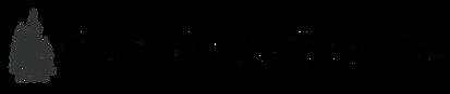 cropped-Giustina-Logo-trees.png