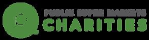 PSMC_Logo_Inline_Large (2).png