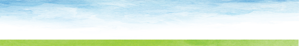 background with green bar2.png