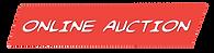 auction button2.png
