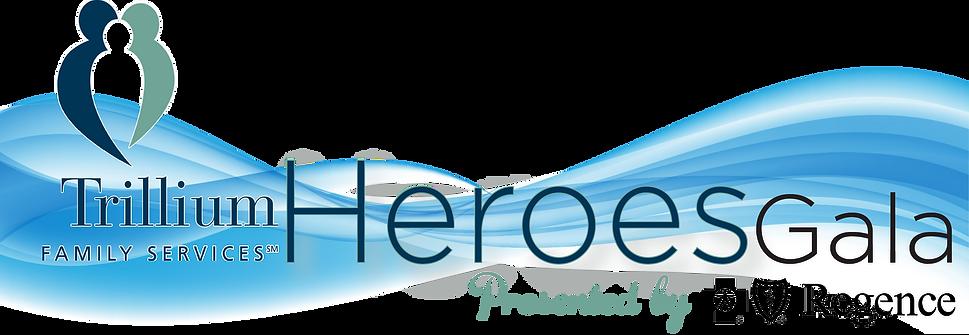 Heroes Gala Header FY21 TFS color logo.p