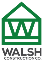 logo-walsh-pms-349UP-vert USE ME.png