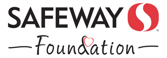 Safeway Foundation Logo.png