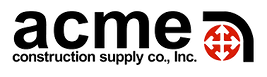 ACME logo Horizontal transp.png